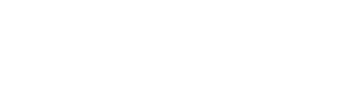 Fusió Catering Eventos